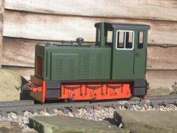 Trains & Railway Sets