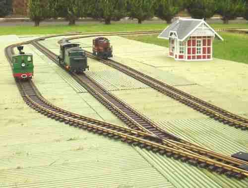 lates rh gardentrains co uk G Scale Trains G Scale Train Layout Ideas